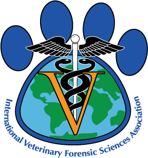 5th Annual Veterinary Forensic Sciences Conference Aspca Veterinary Forensic Sciences Program College Of Veterinary Medicine University Of Florida
